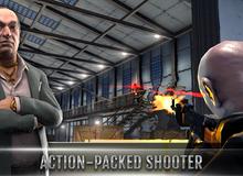 Điểm qua 59 game mobile hấp dẫn mới bước vào giai đoạn thử nghiệm (P1)