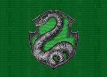 14 điều thú vị hiếm ai biết về Slytherin - những kẻ bí ẩn nhất Hogwarts (P.1)