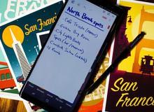 Top 5 smartphone cao cấp sẽ giúp ích rất nhiều cho bạn trong việc học tập