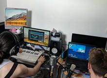 Xuất hiện studio game độc nhất vô nhị: Không ai là ông chủ, lợi nhuận và tiền lương sẽ được chia đều