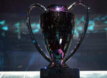Lịch thi đấu chính thức vòng playoffs LCK mùa Hè 2018, đây là lần cuối cùng OGN đảm nhiệm khâu tổ chức trận chung kết