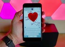Người dùng Android thấy ghen tị điều gì nhất ở iPhone hiện nay?