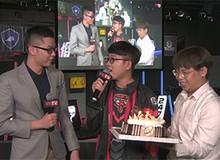 [VCS Mùa Hè 2018] PVB thể hiện sức mạnh, thắng áp đảo 2-0 trước FTV