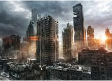 Fallout 4 NewYork, đỉnh cao game sinh tồn dành cho fan của thể loại hậu tận thế