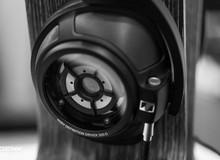 Trải nghiệm Sennheiser HD820 tại Việt Nam - Điều gì làm cặp tai nghe này có giá tới 67 triệu đồng?