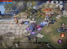 Lineage 2 Revolution: Hướng dẫn toàn tập bước đầu vào game