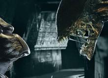 10 nhân vật phản diện cực kỳ nguy hiểm trong các bộ phim khoa học viễn tưởng