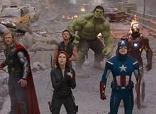 10 bộ phim đáng xem lại nhất trong vòng 10 năm qua của Hollywood