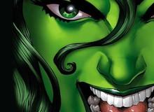Điểm lại các siêu anh hùng và ác nhân chưa từng xuất hiện trên màn ảnh rộng của MCU (P.1)
