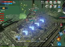 Game thủ Lineage 2 Revolution than trời vì quá lag giật trong ngày đầu ra mắt