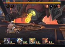 Điểm qua 59 game mobile hấp dẫn mới bước vào giai đoạn thử nghiệm (P7)