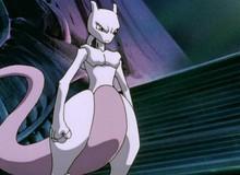 16 điều bí ẩn về Mewtwo - kẻ mạnh nhất trong thế giới Pokemon (P.2)