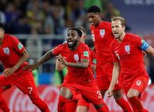 Những nhân tố M hủy diệt World Cup 2018 như thế nào