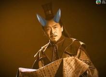 """10 nhân vật """"đầu đội sừng, chân đạp vỏ"""" trong các tiểu thuyết kiếm hiệp Kim Dung (Phần 1)"""