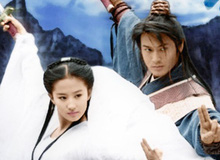 Top 9 thiên hạ đệ nhất thần binh trong tiểu thuyết kiếm hiệp Kim Dung (Phần cuối)