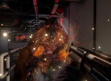 Chi tiết về Earthfall - Game bắn súng mãn nhãn đã tay sắp mở cửa
