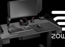 """Màn hình BenQ Zowie XL2546 E-Sports - Dành riêng cho """"dân chuyên nghiệp"""""""