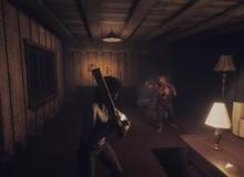 Dead Frontier 2: Tựa game online 'đóng bỉm' hoàn toàn miễn phí sắp ra mắt đầu tháng 9