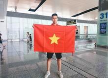 Tổng kết giải AoE Trung Việt 2018: Lại là Chim Sẻ Đi Nắng, người đã khiến các game thủ Trung Quốc phải gục ngã ngay trên sân nhà