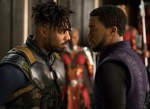 Top 10 phim điện ảnh hay nhất nửa đầu năm 2018