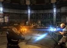 Chú ý: Game hot Defiance 2050 sắp mở cửa ngày 11/7 tới