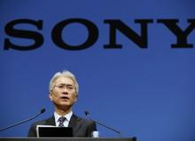 Sony báo cáo lợi nhuận kỷ lục 2 tỷ USD, phụ thuộc nhiều vào mảng game và PlayStation, mảng smartphone chỉ còn một nhúm