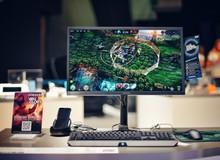 """Vainglory sẽ là game MOBA đa nền tảng, """"chiến"""" được trên cả PC"""