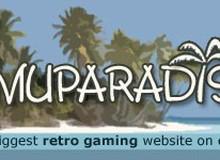 Trang web tải ROM lậu lớn nhất thế giới bất ngờ tuyên bố gỡ bỏ hết game Nintendo, ngày tàn game lậu có sắp đến?