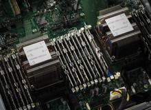 Intel hé lộ về nền tảng mới, chạy đua cực căng với AMD