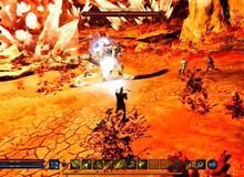 Game online 'đẹp đến nhức mắt' Ashes of Creation sẽ mở cửa vào tháng 9 tới