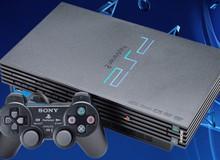 Vì sao PS2 là hệ máy console được yêu thích nhất mọi thời đại ?