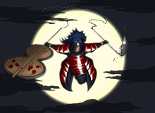 Tác giả Naruto chia sẻ: Trạng thái cuối cùng của Madara có thể đánh bại Bản Năng Vô Cực của Goku