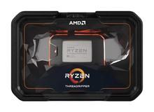 """""""Quái vật"""" Ryzen Threadripper 2990WX 32 nhân của AMD đã 'có thể mua được'"""