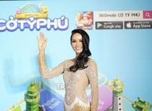 Game đẳng cấp Hàn Quốc được VNG mang về Việt Nam dưới tên gọi 360mobi Cờ Tỷ Phú