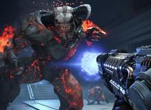 Tất tần tật những điều cần biết về Doom Eternal, huyền thoại game bắn súng đã chính thức trở lại