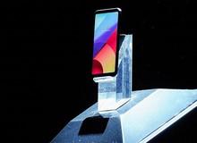 Hàng triệu thiết bị Android bao gồm LG, HTC, Asus dính mã độc ngay từ khi xuất xưởng