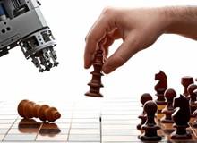 Tại sao người ta lại dạy AI chơi game?