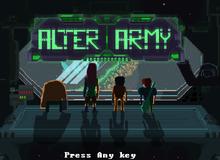 Xuất hiện nhóm thần đồng 16 tuổi đã có làm game và phát hành trên Steam