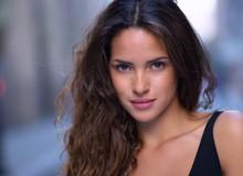 4 nữ diễn viên gợi cảm được dự đoán sẽ đảm nhiệm vai Supergirl