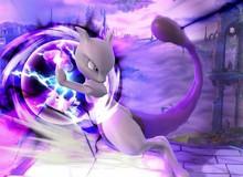 10 khả năng đặc biệt của Mewtwo mà fan ruột cũng không mấy khi để ý, bạn biết được bao nhiêu?