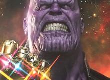 """Góc nhìn: Không phải """"cứu nhân độ thế"""", tư tưởng của Thanos trong Avengers Infinity War chỉ là lời ngụy biện của một kẻ sát nhân?"""