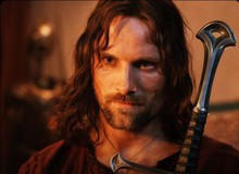 15 nam diễn viên tiềm năng nhất có thể thủ vai Geralt trong series phim truyền hình The Witcher (phấn 1)