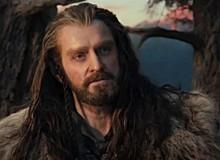 15 nam diễn viên tiềm năng nhất có thể thủ vai Geralt trong series phim truyền hình The Witcher (phấn cuối)