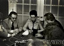Bí ẩn ma quỷ: 4 vụ án siêu nhiên của Ed và Lorraine Warren, 2 nhà quỷ học nổi tiếng trong lịch sử thế giới
