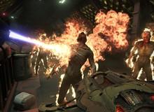 Doom Eternal – Những cải tiến hoàn hảo đang đợi game thủ khám phá ngay lập tức
