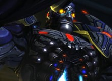 Champions of Titan - Game nhập vai hấp dẫn mới chính thức mở cửa