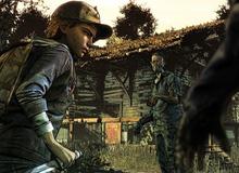 """The Walking Dead: The Final Season tung bản trải nghiệm miễn phí, đáng tiếc là PC lại bị cho """"ra rìa"""""""