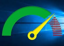 Hướng dẫn tăng tốc Windows 10 cho chơi game siêu mượt mà