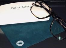 Kính chơi game Felix Grays - Lá chắn bảo vệ đôi mắt game thủ nào cũng nên tậu ngay