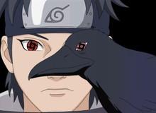 Kotoamatsukami có phải là ảo thuật mạnh nhất thế giới Naruto?